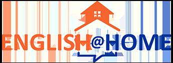 English@Home